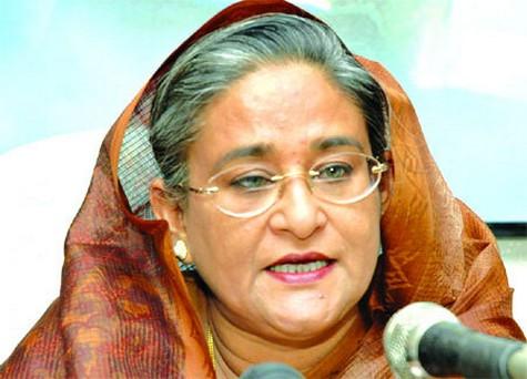 Bangladesh Should Rectify Anti Pakistan Policy