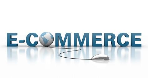 Online Purchasing Warranties