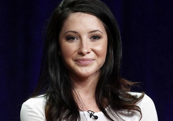 Bristol Palin revealed about her second Pregnancy