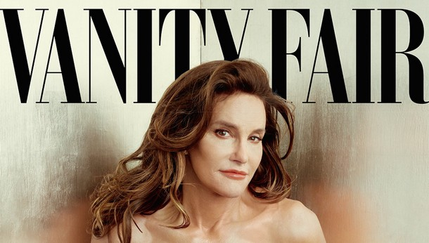 Caitlyn Jenner A new Image to the World