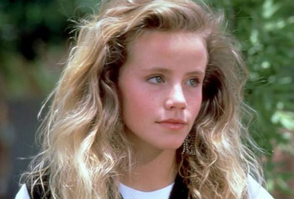 Amanda Peterson Showbiz Star Pass Away at 43