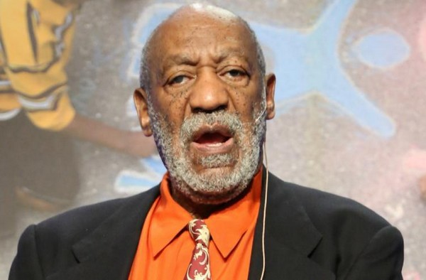 Bill Cosby Close relationship assault case from 2005 would basis comedian humiliation