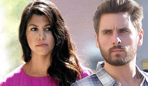 Chloe Bartoli create a gap in between Kourtney Kardashian and Scott Disick's