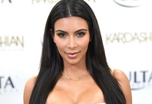 Kim Kardashian Creep up to Take Legal Action Over Meddling Uncovered Snapshot