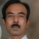 Sajjad Shaukat