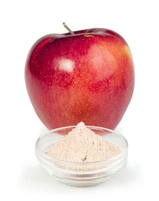 10 Reasons to Eat an Apple a Day Apple Fibre