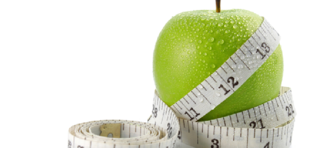 10 Reasons to Eat an Apple a Day Weight Control