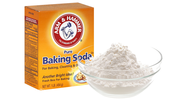 10 Teeth Whitening Home Remedies Baking Soda