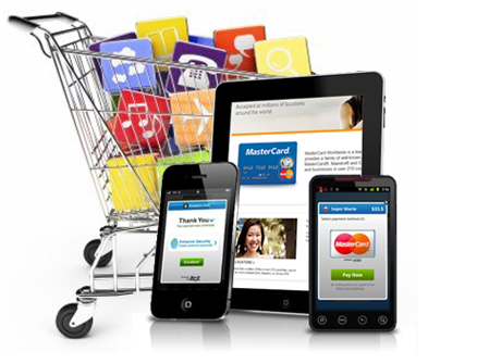 10 Ways to Boost eCommerce Sales Mobile Commerce
