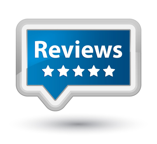 10 Ways to Boost eCommerce Sales Reviews