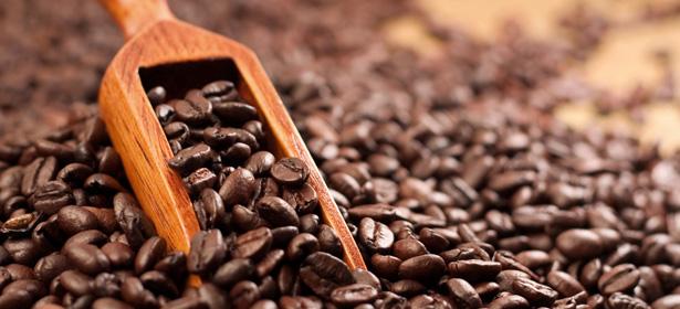 5 Strange Reasons You Have a Headache Caffeine