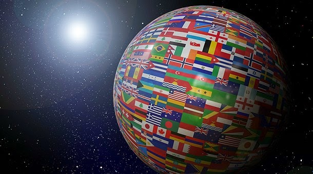 5 Ways Technology has Changed Our Lives Globalization