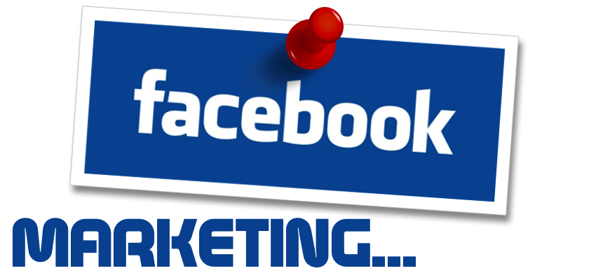 Benefits of Facebook for Small Businesses Marketing