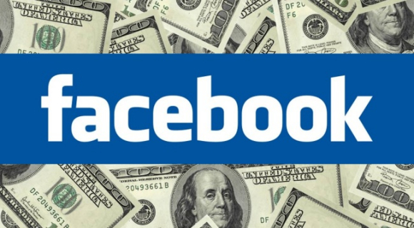Benefits of Facebook for Small Businesses Profits