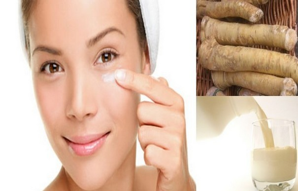 Watch How to lighten skin naturally at home