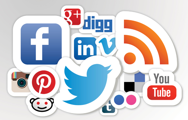 How Social Media is Important For a Small Business