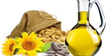 How to Prevent Heart Diseases Naturally Vegetable Oils