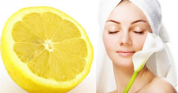 How to take care of your face skin problems