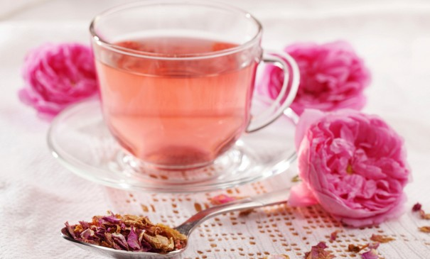 Benefits of Herbal Teas for Weight Loss