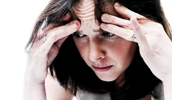 8 Threatening Signs of Depression you must not overlook