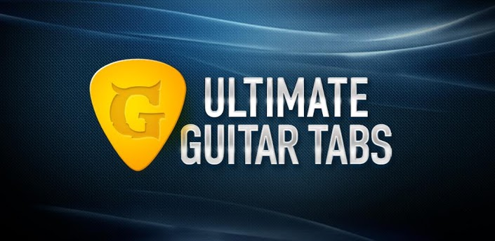 Top Paid Android Apps Ultimate Guitar Tabs and Chords