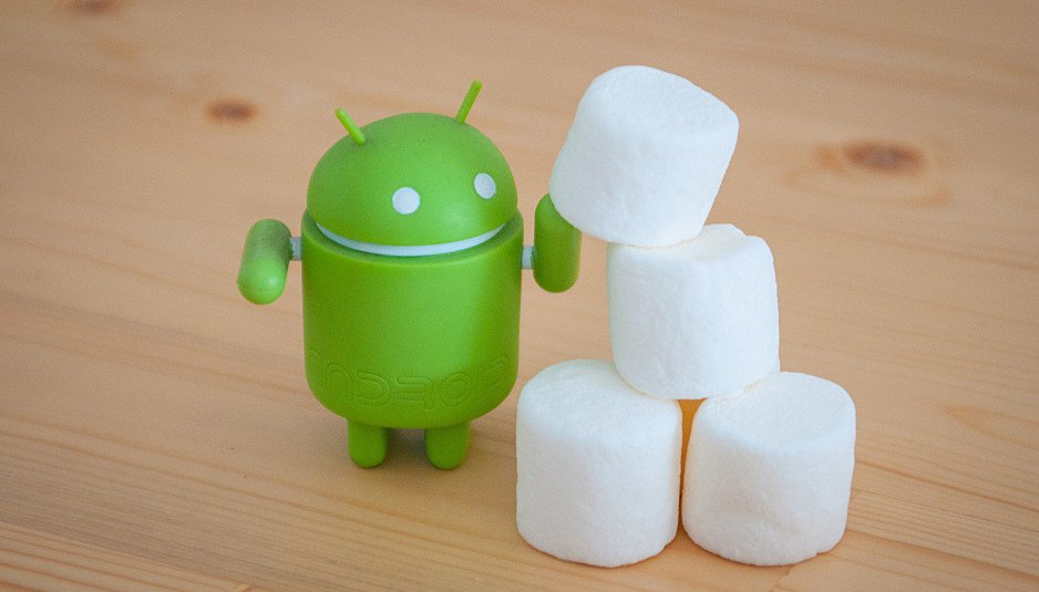 Two Critical Issues Resolved New Android Update
