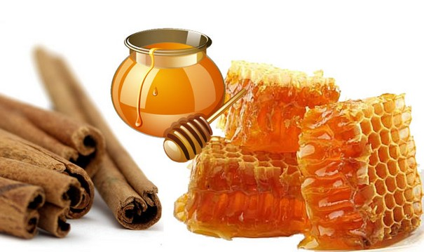 Will Honey Make You Lose Belly Fat