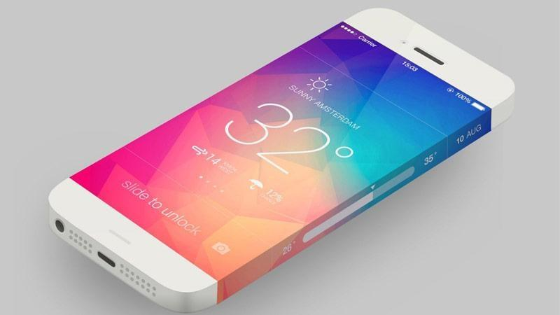 iPhone 7 Features and its Release Date