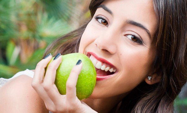 10 Best Superfoods For Your Teeth