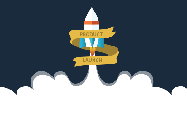 5 Easy Ways On How To Increase Your Email List launch product