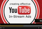 5 YouTube Marketing Tips & Tricks partner with YouTube