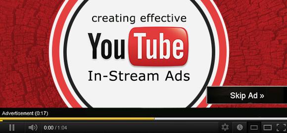 5 YouTube Marketing Tips & Tricks partner with YouTube