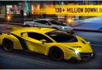 Best Android Racing Games Ever CSR Racing