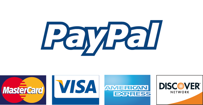 Best Payment Systems For Small Businesses PayPal