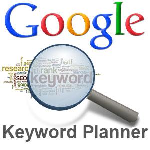 Best SEO Plugins For WordPress For Free Google Keyword Planner
