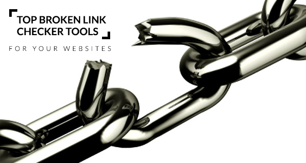 Seo Bad Link Checker