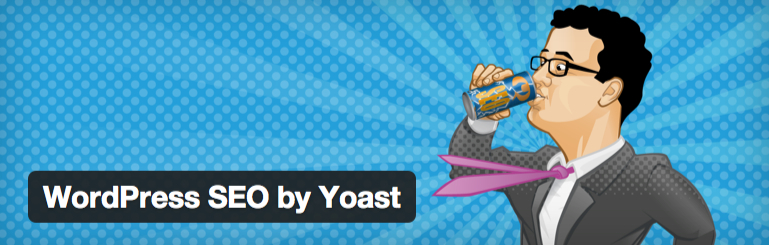 Best SEO Plugins For WordPress For Free yoast