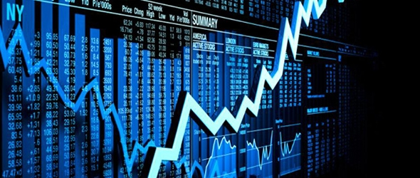 Best Ways to make money online Forex Trading