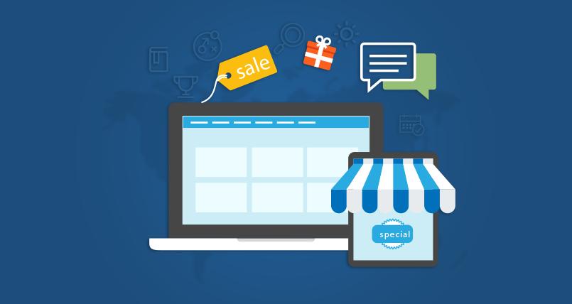 Best Ways to make money online ecommerce