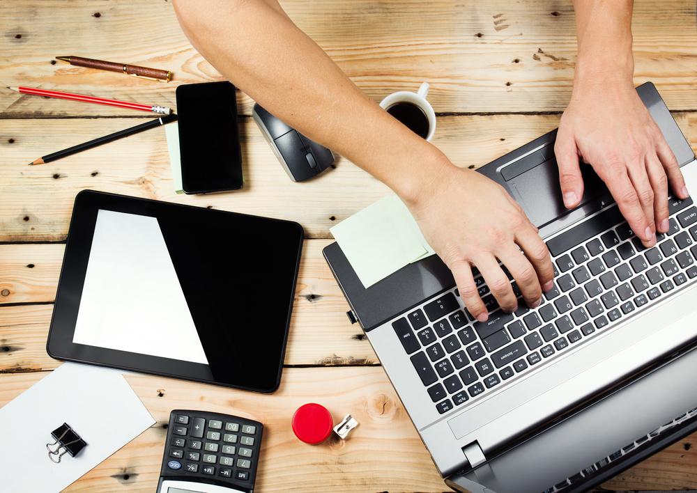 Best Ways to make money online freelancer