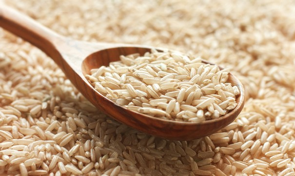 White Rice Is Healthy or not?