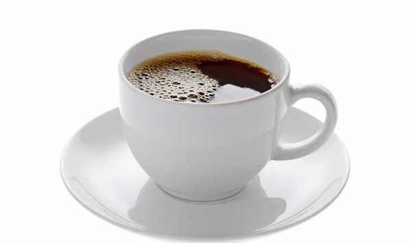 Does Coffee Affect Blood Sugar And Diabetes