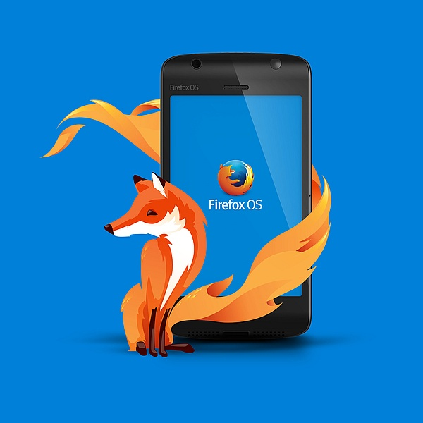 Google Chrome Browser vs Firefox pros and cons