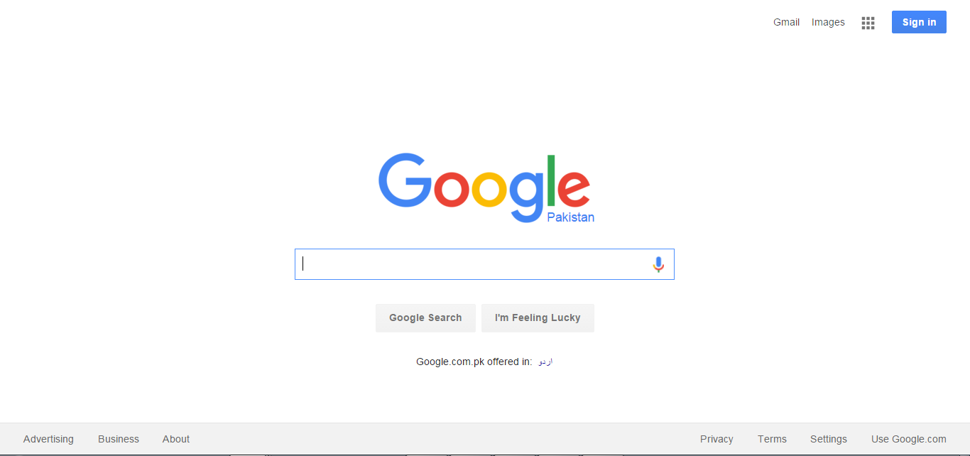 How Google is Different From Other Search Engines