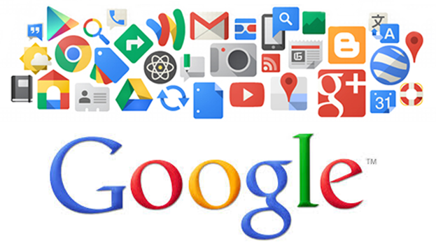 How Google is Different From Other Search Engines tools