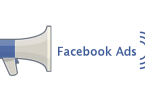 How To Boost Your Facebook Ads