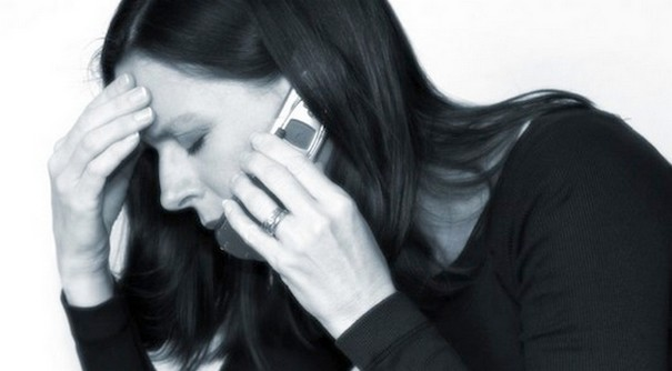 How Can We Protect From Cell Phone Radiation