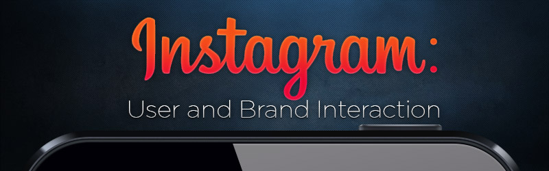 How to Increase Instagram Followers Interact