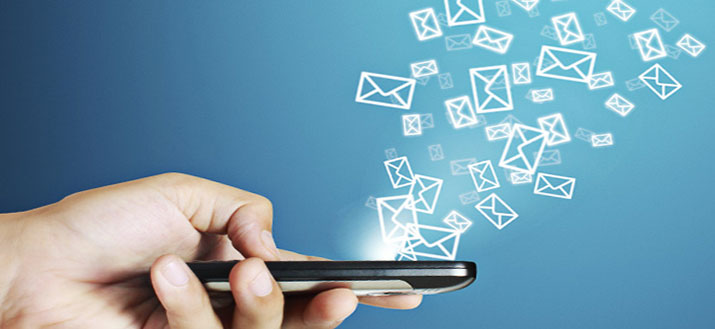 How to Market a New Product Online E-mail Marketing