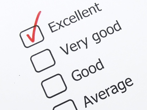 How to Market a New Product Online Reviews